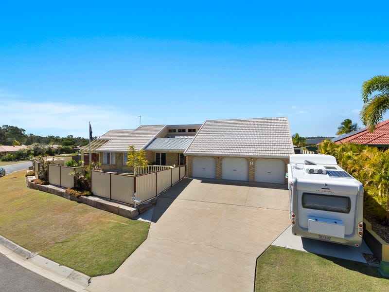 14 St Leger Court, Yamanto, Qld 4305