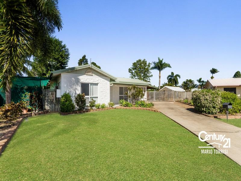 3  CARLO COURT, Kelso