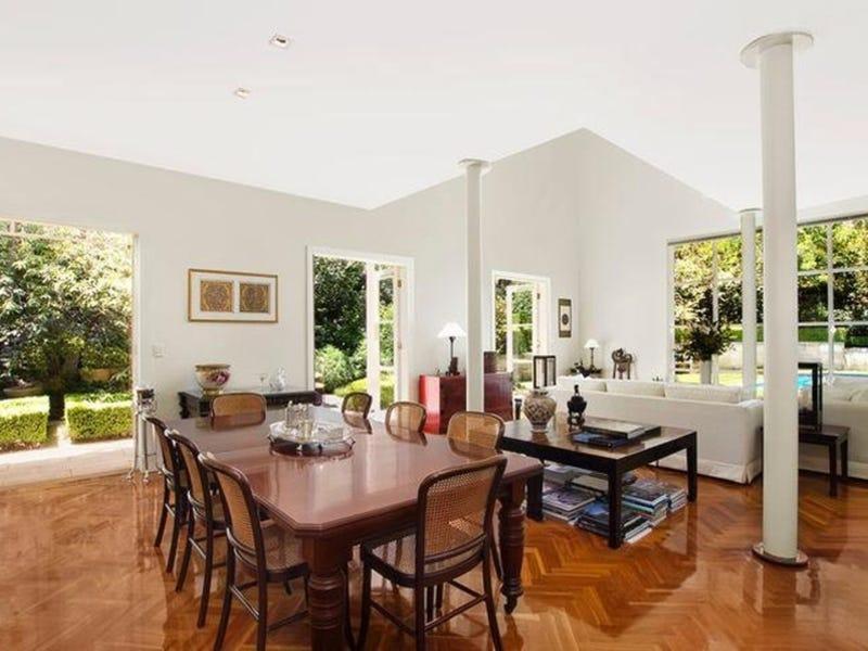 2 Mary Street, Hunters Hill, NSW 2110