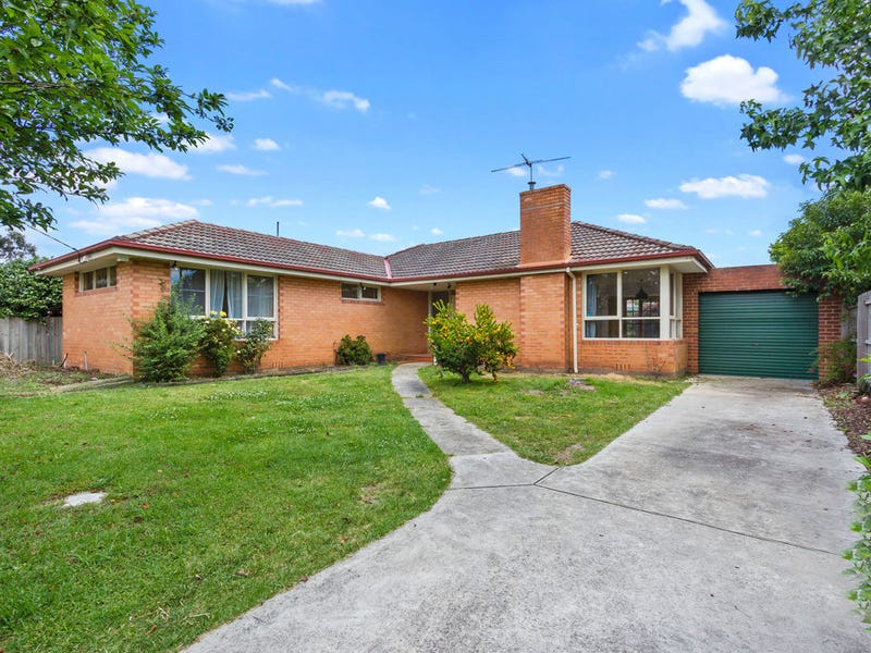 2 Loram Court, Blackburn South, Vic 3130