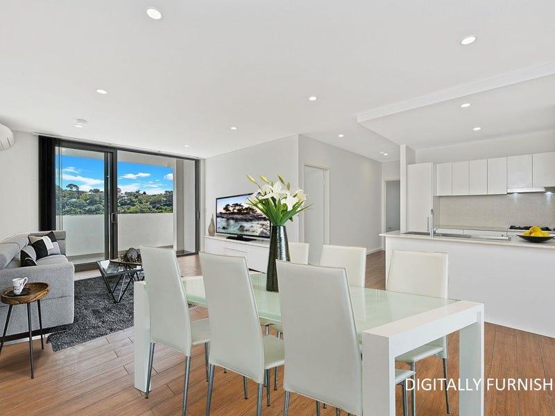 7/130 Turrella Street, Turrella, NSW 2205