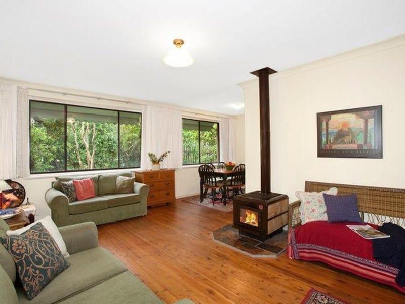 52 Stones Road, Mount Kembla, NSW 2526