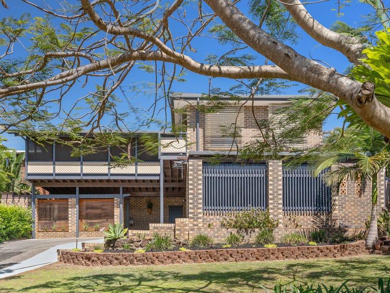 11 Northumberland Drive, East Ballina, NSW 2478