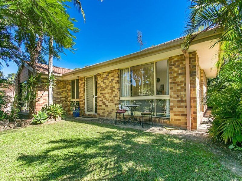28 Kolora Way, South Golden Beach, NSW 2483