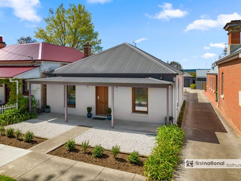 265 Russell Street, Bathurst, NSW 2795