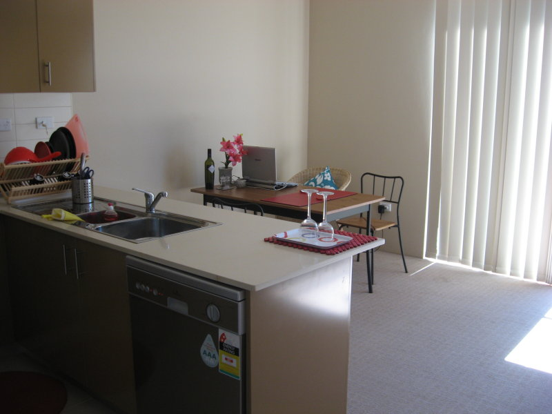 Address available on request, Parramatta, NSW 2150