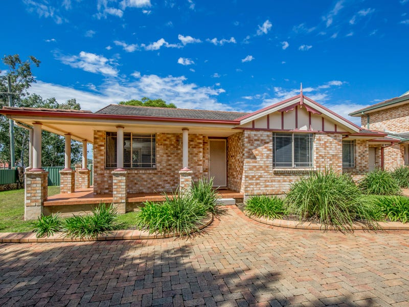 4/246-250 Great Western Highway, Emu Plains, NSW 2750