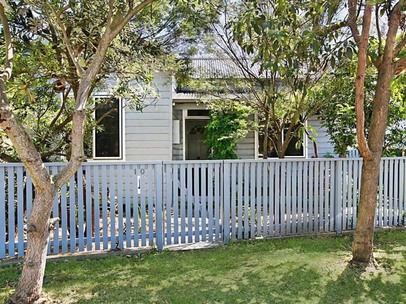 10 Margaret Street, Tighes Hill, NSW 2297