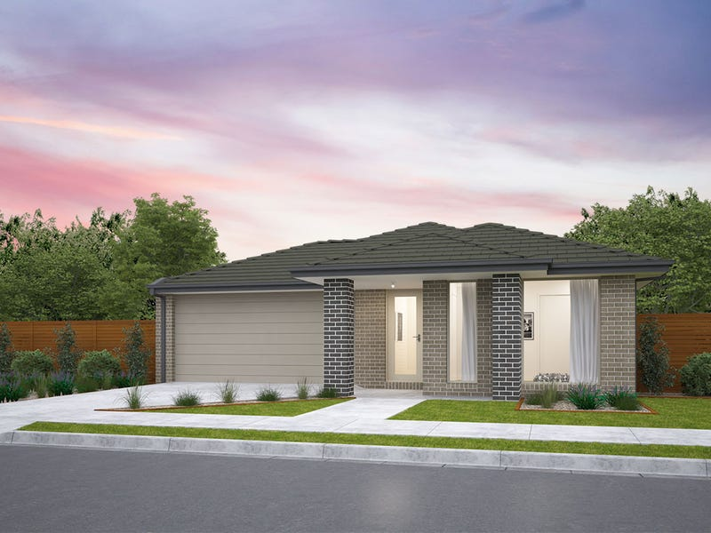 Lot 2938  Autumn Way,  (Bloomdale), Diggers Rest, Vic 3427