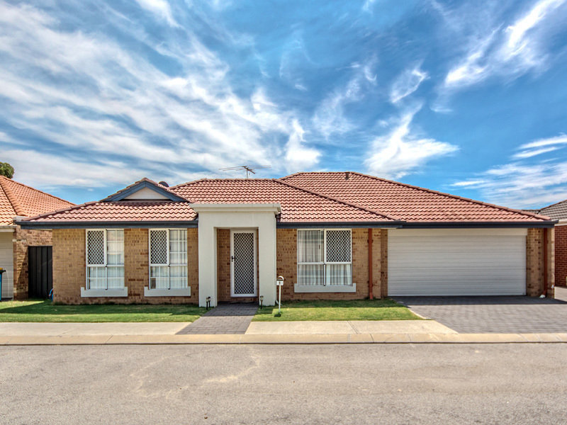 9 Belgravia Place, Canning Vale