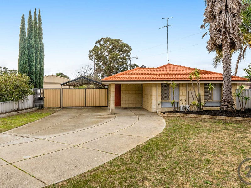 13 Brighton Place, Greenfields, WA 6210