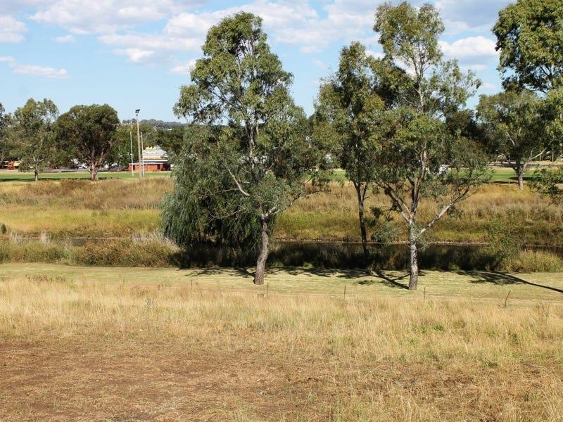 Lot 9 Queens Terrace, Inverell, NSW 2360