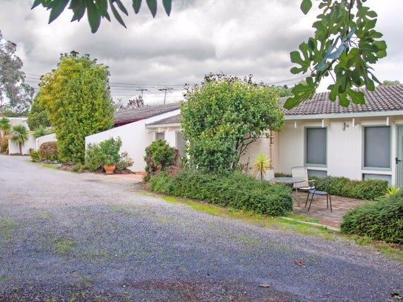 3/7 Carramar Avenue, Glen Waverley