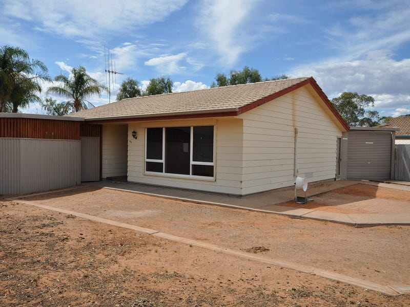53 McSporran Crescent, Port Augusta West, SA 5700