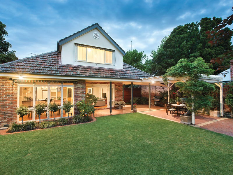 67 South Road, Brighton, Vic 3186