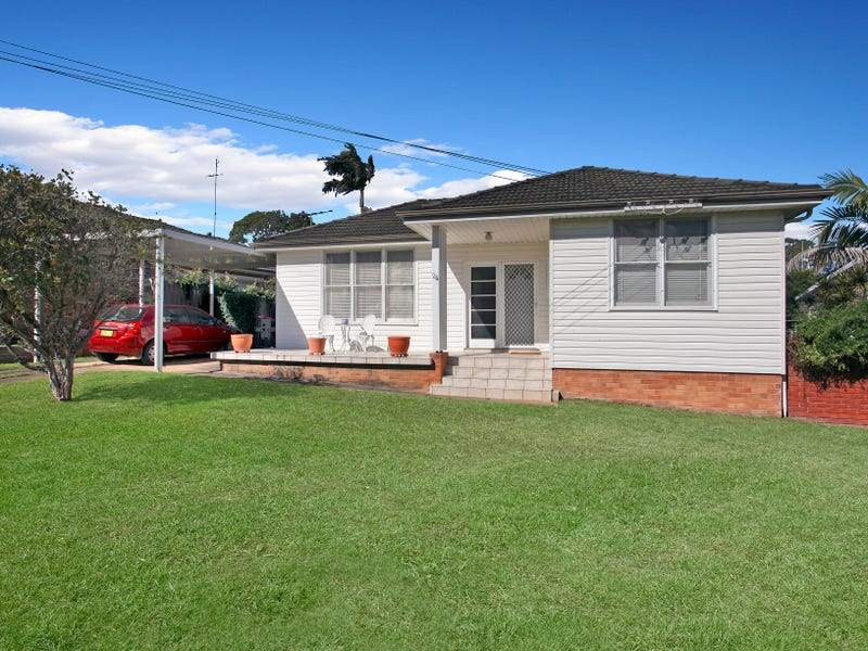 24 Landy Road, Lalor Park, NSW 2147