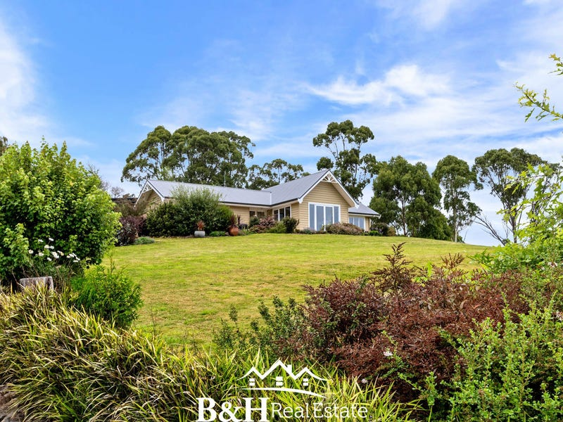 3 Pumping Station Road, Forth, Tas 7310
