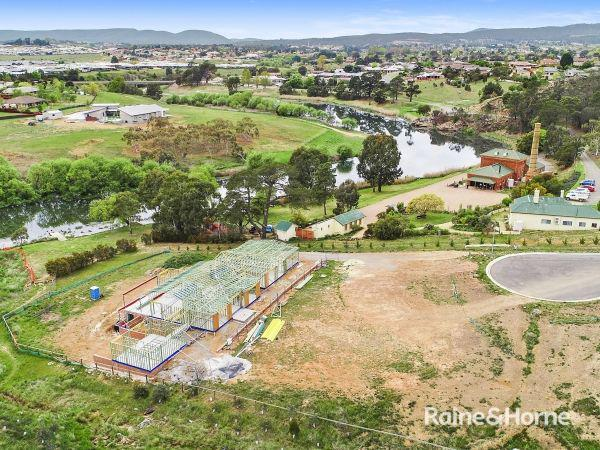5 Peppertree Place, Goulburn, NSW 2580