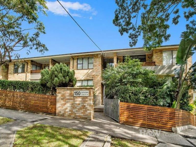18/150  Bellevue Road, Bellevue Hill, NSW 2023