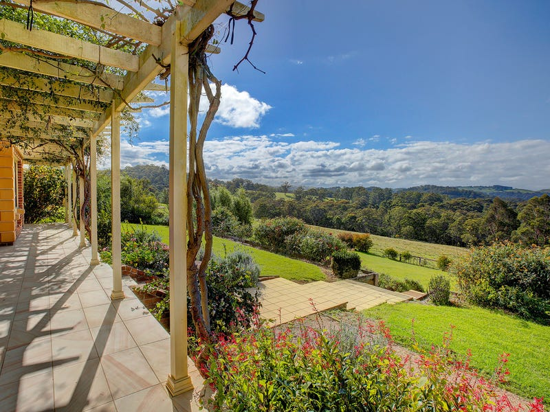 7 Evelyn Avenue, Bundanoon, NSW 2578