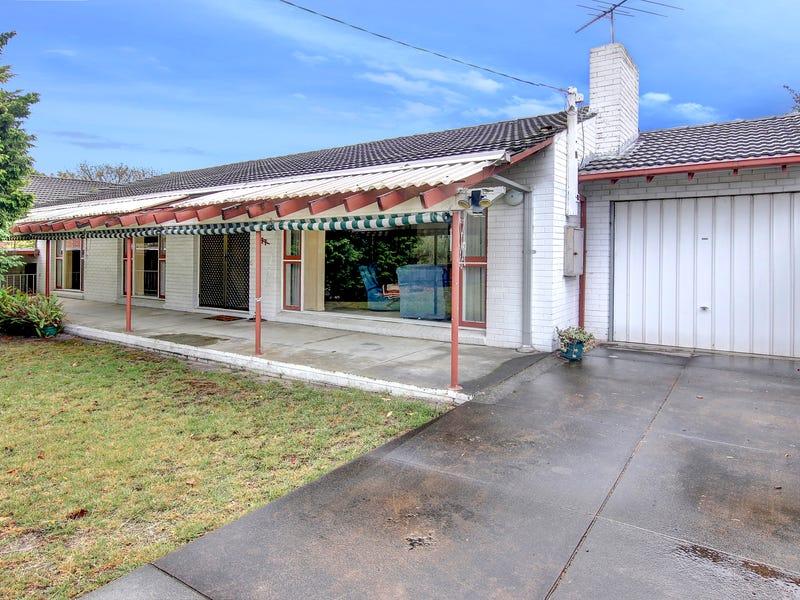 77 Frankston Flinders Road, Frankston, Vic 3199