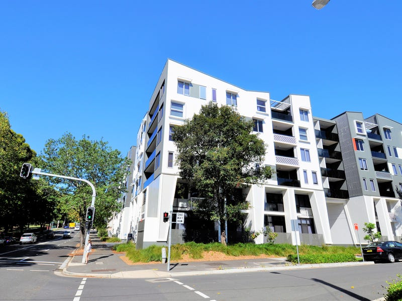 311/40-46 McEvoy Street, Waterloo, NSW 2017