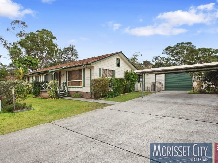 11 Watt Street, Windermere Park, NSW 2264