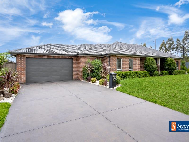 6 Sorell Way, Harrington Park, NSW 2567