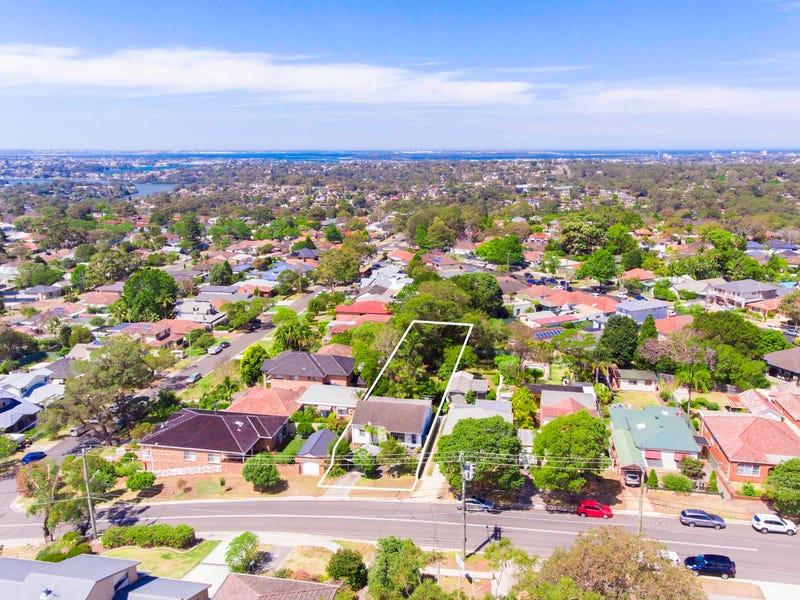 40 Wattle Road, Jannali, NSW 2226
