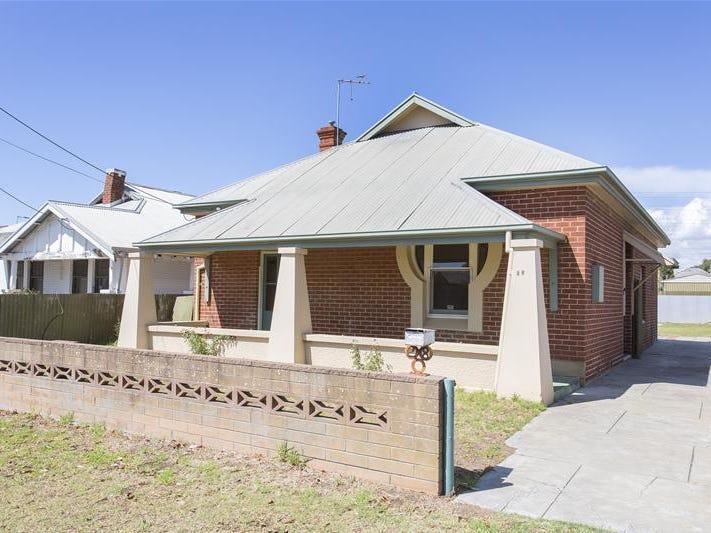28 Peterhead Street, Largs Bay, SA 5016