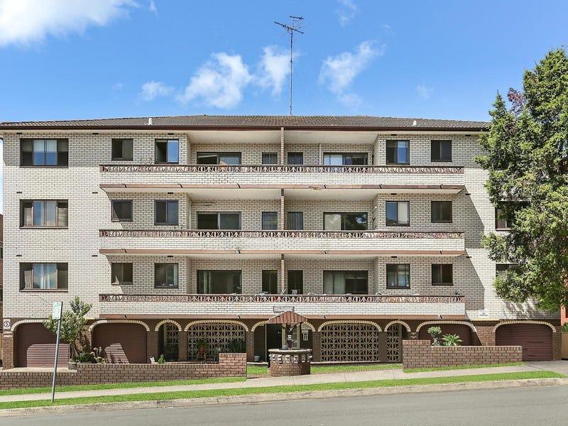 6/25 Robertson Street, Kogarah, NSW 2217