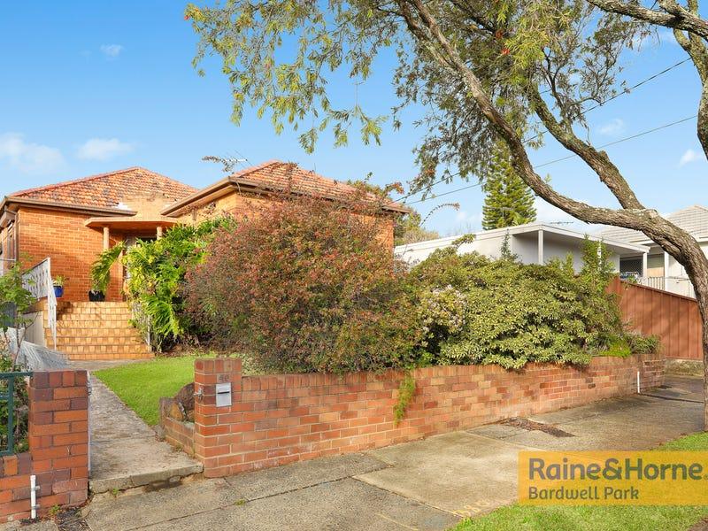 46 Tasker Avenue, Clemton Park, NSW 2206