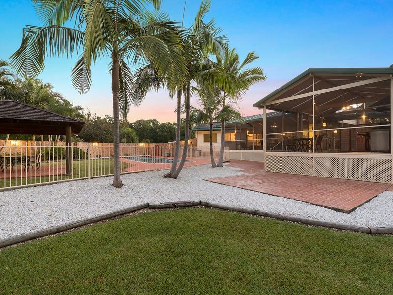 14 Overlander Road, Moonee Beach, NSW 2450