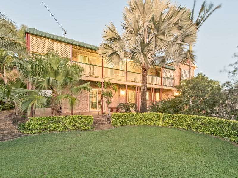 7 Snapper Court, Woodgate, Qld 4660