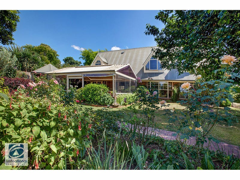10 Page Place, Warragul, Vic 3820