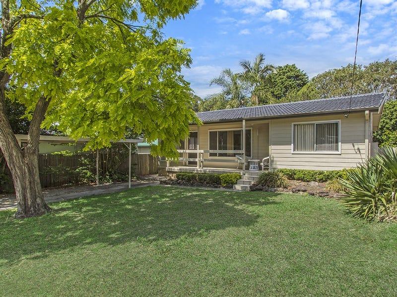 2 Koolinda Ave, Point Clare, NSW 2250