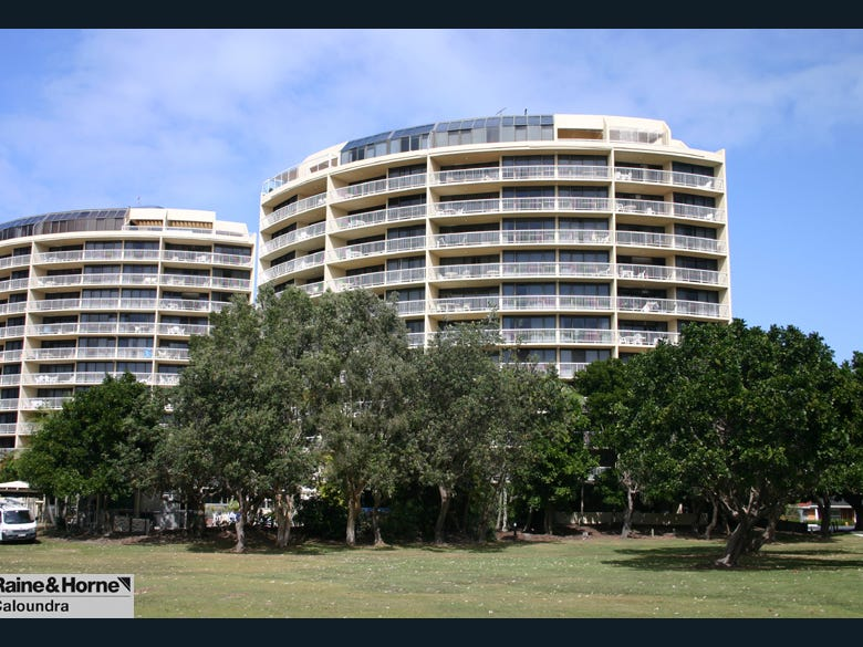 Address available on request, Golden Beach, Qld 4551