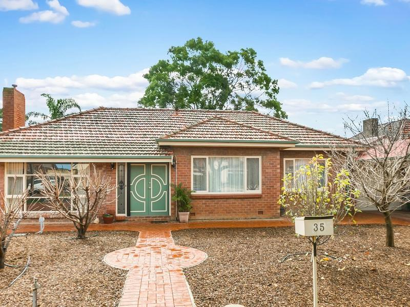 35 Wilson Terrace, Glenelg East, SA 5045