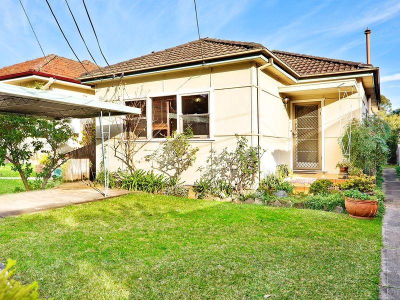 16 Leila Street, Berala, NSW 2141