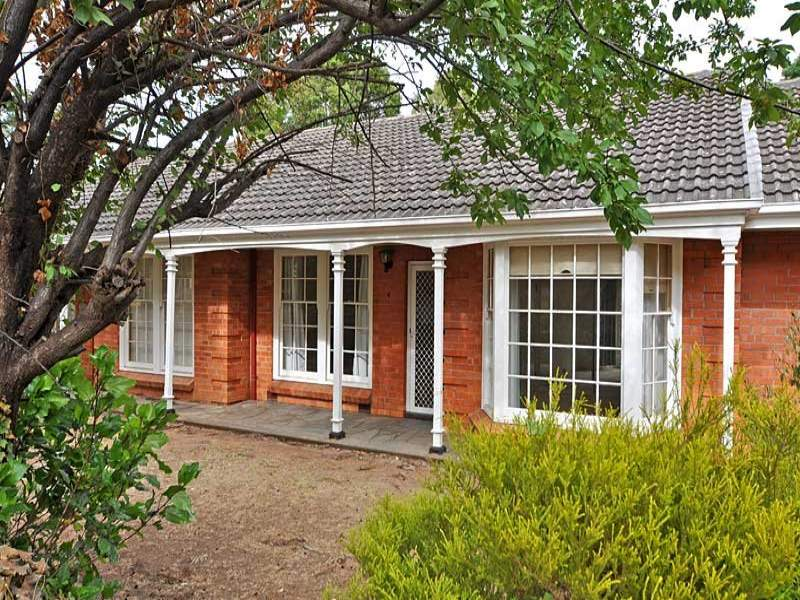4/40 Anglesey Avenue, St Georges, SA 5064