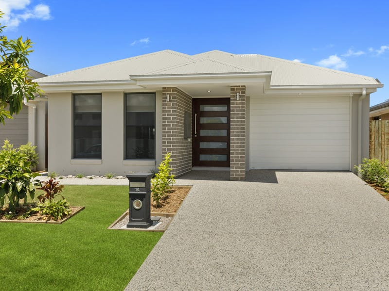 14 Jeffreys Street, Caboolture South