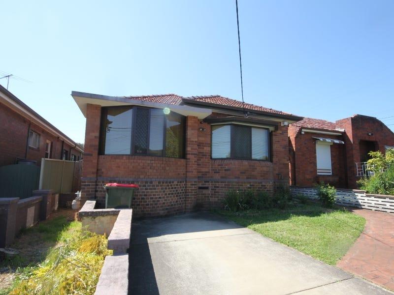 4 Way Street, Kingsgrove, NSW 2208