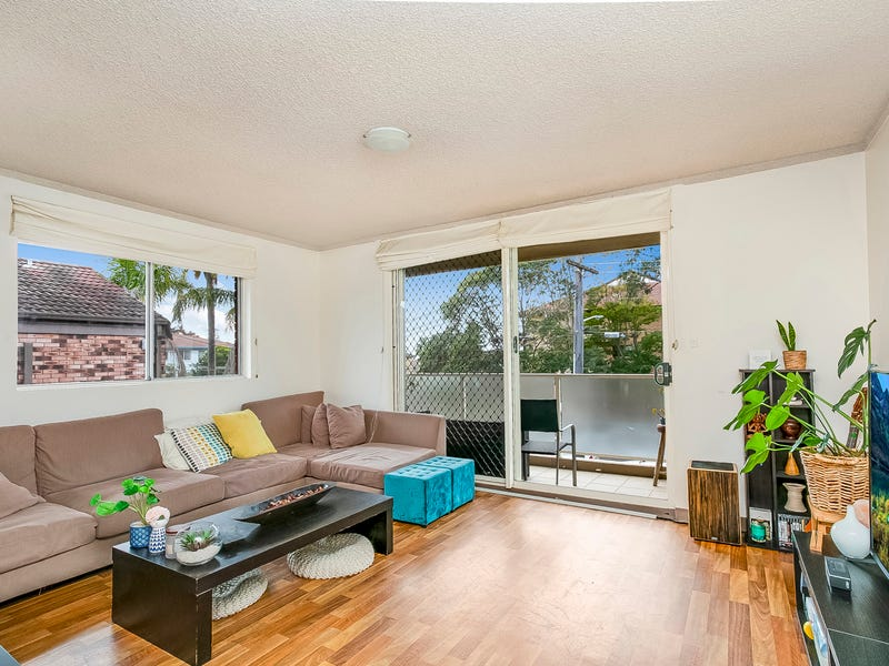 3/4-6 Cassia Street, Dee Why, NSW 2099
