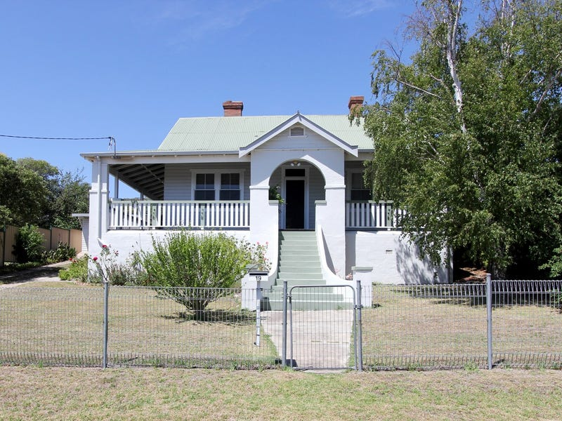 19 Eleanor Street, Goulburn, NSW 2580