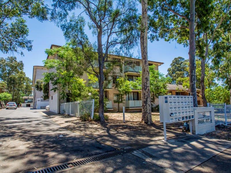 18/56 Park Avenue, Kingswood, NSW 2747