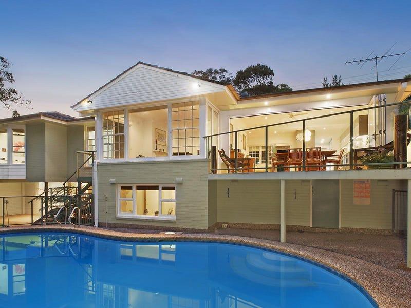 181 Deepwater Road, Castle Cove, NSW 2069