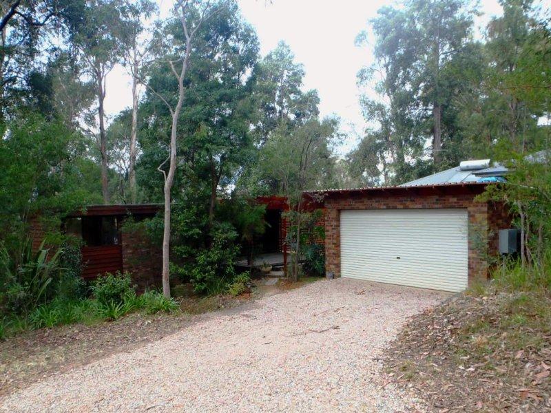 67 Lieutenant Bowen Road, Bowen Mountain, NSW 2753