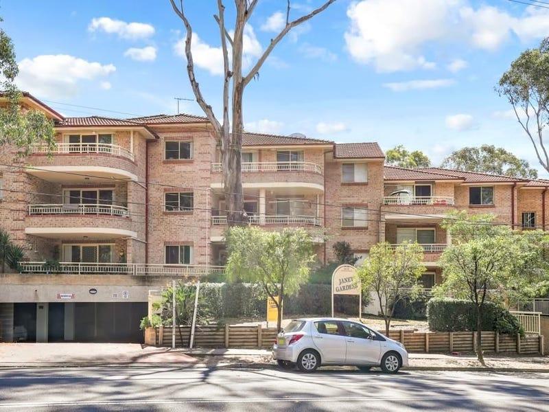 18/53-57 Kenyons Road, Merrylands, NSW 2160