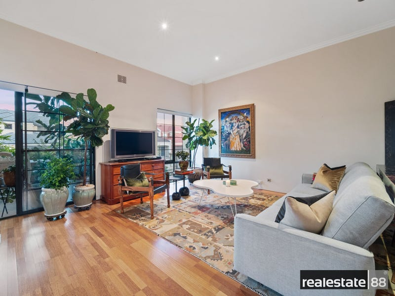 5 Vanguard Terrace, East Perth, WA 6004