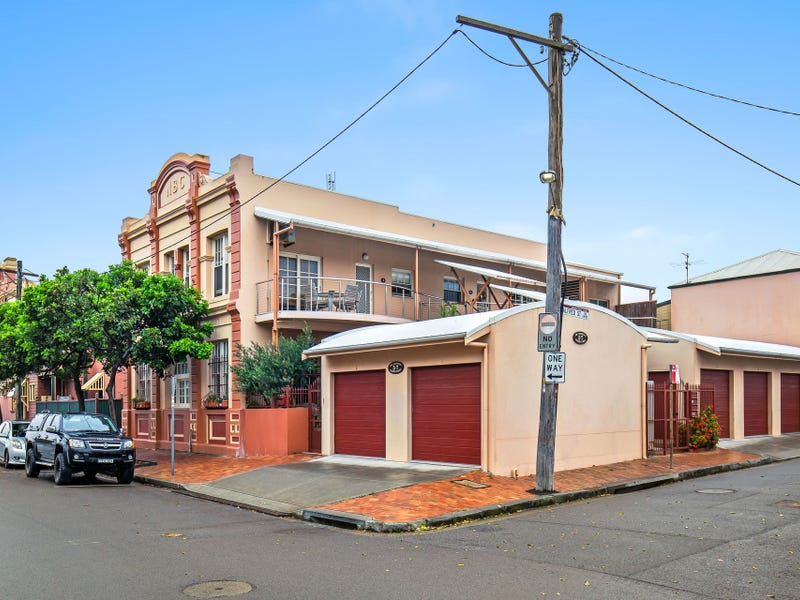 5/5 Telford Street, Newcastle East, NSW 2300
